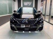 Peugeot 5008 - khuyến mãi khủng trong tháng 9/2019 giá 1 tỷ 349 tr tại Hà Nội