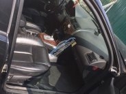 Bán ô tô Ford Mondeo 2.5AT sản xuất 2003, giá tốt giá 135 triệu tại An Giang