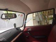 Bán Peugeot 404 1980, màu trắng, nhập khẩu   giá 160 triệu tại Tp.HCM