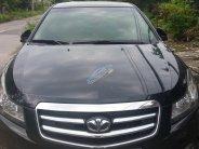 Cần bán Daewoo Lacetti năm 2010, màu đen, xe nhập. Giá chỉ 287 triệu đồng giá 287 triệu tại Hà Nội