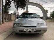 Bán Daewoo Espero 2.0MT sản xuất năm 1995, màu bạc, nhập khẩu nguyên chiếc chính chủ  giá 51 triệu tại Quảng Ngãi