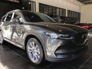 Mazda CX-8 2.5L giá cực sốc - Đủ màu giao ngay - Giá tốt nhất TP HCM giá 1 tỷ 179 tr tại Tp.HCM