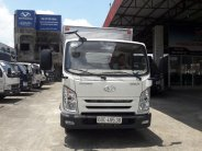 Xe tải 2.4 tấn, nhãn hiệu IZ65 Hyundai Đô Thành thùng 4m3, giá tốt 2019 giá 285 triệu tại Tp.HCM