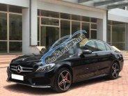 Bán Mercedes C300 AMG năm sản xuất 2015, nhập khẩu  giá 1 tỷ 360 tr tại Tp.HCM