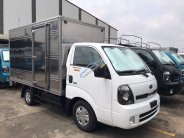 Bán xe tải Kia 2 tấn, sản xuất năm 2019 - Kia K200 trả góp tại Bình Dương. LH 0944.813.912 giá 335 triệu tại Bình Dương