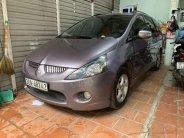 Cần bán lại xe Mitsubishi Grandis đời 2005 giá 276 triệu tại Hà Nội