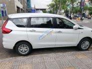Bán xe Suzuki Ertiga Gl 5MT sản xuất 2019, giao xe sớm giá 499 triệu tại Cần Thơ