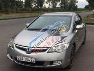 Cần bán Honda Civic 1.8 AT đời 2009 giá tốt giá 375 triệu tại Bình Phước