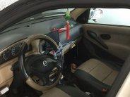 Chính chủ cần tiền bán xe Fiat Albea đời 2006, màu trắng, 100 triệu giá 100 triệu tại Kiên Giang