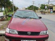 Cần bán xe Toyota Corona sản xuất năm 1994, màu đỏ, xe nhập chính chủ, giá tốt giá 125 triệu tại Bến Tre