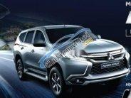 Bán Mitsubishi Pajero Sport đời 2019, 850 triệu giá 850 triệu tại Nghệ An