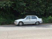 Bán Daihatsu Charade E sản xuất năm 1994, màu trắng, xe nhập, 55tr giá 55 triệu tại Hà Nội