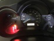Bán Toyota Hilux E năm 2014, màu bạc, nhập khẩu, giá chỉ 450 triệu giá 450 triệu tại Tp.HCM