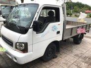 Xe Kia Bongo sx 2003 ĐK 2007. LH 0913826525 giá 105 triệu tại An Giang