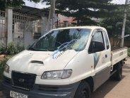 Bán Hyundai Libero 2005, màu trắng, nhập khẩu giá 158 triệu tại Kon Tum