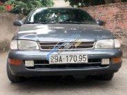 Cần bán xe Toyota Corona đời 1994, nhập khẩu nguyên chiếc giá 120 triệu tại Bắc Ninh