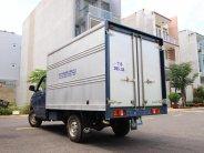 Bán xe tải dưới 1 tấn, nhập khẩu nguyên chiếc, hỗ trợ trả góp giá 190 triệu tại Tp.HCM