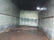 cần bán xe tải hd65 đời 2009 đăng ký 2010 tải 1 tấn 8 thùng kèo mui bạt giá rẻ giá 340 triệu tại Tp.HCM