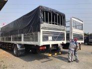 Xe tải 7.25 tấn thùng dài 9.7m, Nhãn hiệu Faw , Giá tốt cạnh tranh 2019 giá 675 triệu tại Tp.HCM