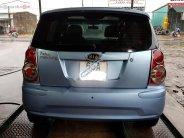 Xe Kia Morning SX đời 2008, màu xanh lam, xe nhập giá 198 triệu tại Đồng Nai