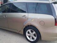 Cần bán gấp Mitsubishi Grandis 2.4 AT đời 2008 giá 410 triệu tại Nghệ An