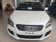 Bán xe Suzuki Ciaz, khuyến mại cao giá 469 triệu tại Hà Nội