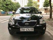 Bán Kia Carens 2.0AT năm sản xuất 2011, nhập khẩu, giá chỉ 365 triệu giá 365 triệu tại Hà Nội