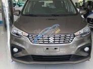 Suzuki Vinh - Nghệ An - Hotline: 0948528835 bán xe Ertiga 2019 giá rẻ nhất Vinh Nghệ An giá 499 triệu tại Nghệ An