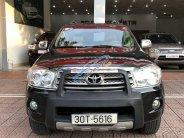 Bán Toyota Fortuner AT năm sản xuất 2009 giá tốt giá 490 triệu tại Hà Nội