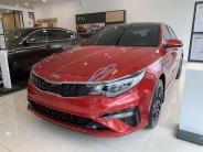 Bán xe Kia Optima 2019, màu đỏ, 779tr giá 779 triệu tại Tp.HCM