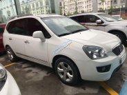 Bán Kia Carens năm 2016, màu trắng, chính chủ giá 370 triệu tại Bắc Ninh