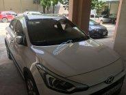 Bán Hyundai i20 Active đời 2017, màu trắng, nhập khẩu giá 510 triệu tại Hà Nội