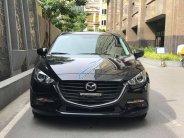Bán Mazda 6 năm sản xuất 2019, nhập khẩu nguyên chiếc   giá 819 triệu tại Tp.HCM