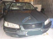 Bán Toyota Camry 2.2L XLI sản xuất 1997, nhập khẩu   giá 230 triệu tại Tp.HCM