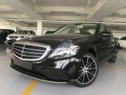 Cần bán xe Mercedes C200 sản xuất năm 2019, xe nhập giá 1 tỷ 709 tr tại Bình Dương
