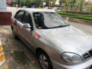 Bán ô tô Daewoo Lanos SX sản xuất năm 2004, màu bạc giá 58 triệu tại Phú Thọ