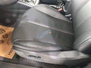 Bán ô tô Mitsubishi Triton 2019 Điện Biên - Xe bán tải nhập khẩu - Liên hệ: 0977 098 096 giá 818 triệu tại Điện Biên