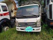 Ngân hàng bán đấu giá xe tải TMT 2015 giá 150 triệu tại Hà Nội