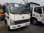 Xe tải 8 tấn thùng dài 6.2m ga cơ máy Hyundai nhập giá 500 triệu tại Bình Dương