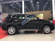 Bán xe Hyundai Tucson sản xuất năm 2019, giao ngay giá 863 triệu tại Tp.HCM