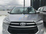 Bán Toyota Innova 2.0E 2019, màu bạc giá 719 triệu tại Tp.HCM