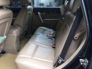 Cần bán Chevrolet Captiva đời 2006, màu đen, nhập khẩu  giá 235 triệu tại Tp.HCM