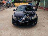 Cần bán Chevrolet Cruze MT năm 2010, nhập khẩu   giá 295 triệu tại Tp.HCM