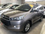 Bán Toyota Innova E đời 2018 giá tốt giá 750 triệu tại Tp.HCM