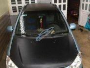 Bán Hyundai Getz đời 2008, xe nhập, giá 235tr giá 235 triệu tại Đắk Lắk