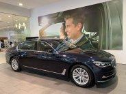 Cần bán xe BMW 730Li sản xuất 2019, xe nhập giá 3 tỷ 899 tr tại Tp.HCM