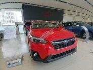 Cần bán Subaru XV đời 2019, màu đỏ, xe nhập giá 1 tỷ 414 tr tại Tp.HCM