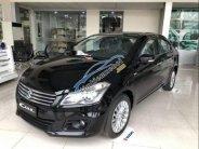 Suzuki Vinh - Nghệ An - Hotline: 0948528835- Bán xe Ciaz 2019, giá rẻ nhất Vinh Nghệ An giá 484 triệu tại Nghệ An