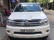 Bán xe Toyota Fortuner AT đời 2010, giá 430tr giá 430 triệu tại Đà Nẵng