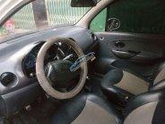 Bán Daewoo Matiz đời 2006, màu trắng, giá tốt giá 65 triệu tại Đà Nẵng